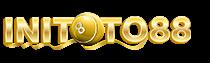 initoto88 : Bandar Togel Online
